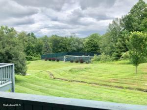 14 Meadow Lenox MA 1240