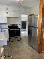 20 Farview Clarksburg MA 01247