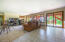 Walkout Lower Level Family Room/Game Room/Media Room/Bar Lounge
