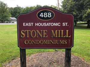 488 East Housatonic Dalton MA 1226