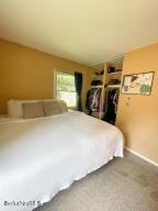 103 Maple Grove Pittsfield MA 01201