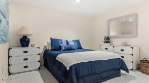 5 Wexford Lenox MA 01240