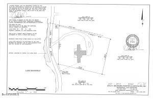 30 Lake Mansfield Great Barrington MA 01230