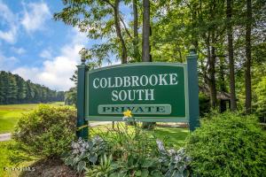 8 Coldbrooke South Lenox MA 01240