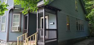 49 Davenport North Adams MA 1247