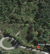 Arroyo Way New Marlborough MA 01230