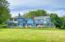 121 Treadwell Hollow Rd, Williamstown, MA 01267
