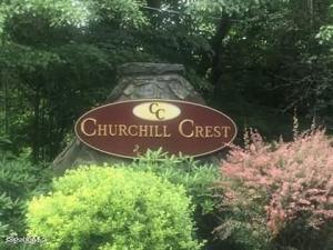 45 Churchill Pittsfield MA 01201