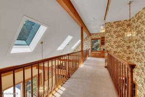26 Mountain Lanesborough MA 01237