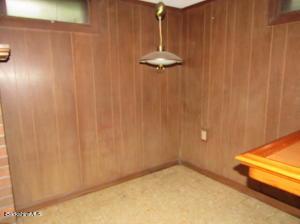 8 Stillwell Great Barrington MA 01230