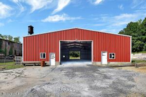 414 Park Great Barrington MA 01236