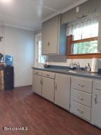 24 Mountain View Williamstown MA 01267