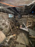 39 Cliff Dalton MA 01226