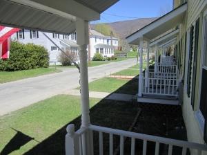 65 Carson Clarksburg MA 01247