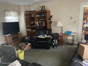 21 Central North Adams MA 01247