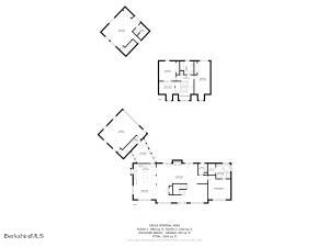 6 Oxbow Egremont MA 01252