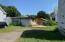 334 Columbus Ave, Pittsfield, MA 01201