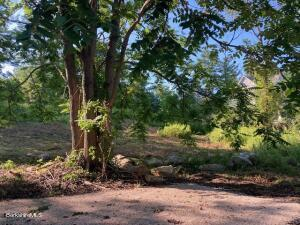 Plain Great Barrington MA 01230