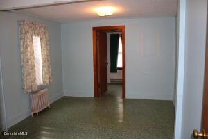 42 Clarendon Pittsfield MA 01201