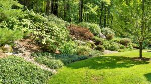 91 Brush Hill Great Barrington MA 01230