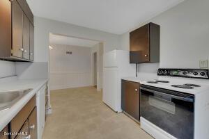 17 Whittier Pittsfield MA 01201