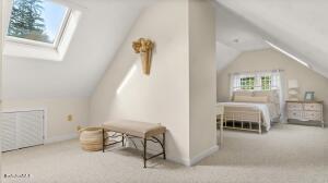 33 Cliffwood Lenox MA 01240