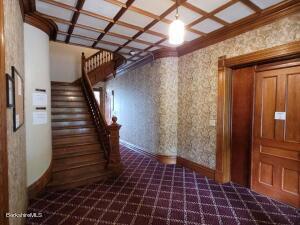99 Church North Adams MA 01247