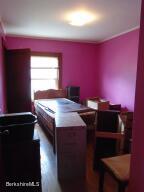 105 Main Lanesborough MA 01237
