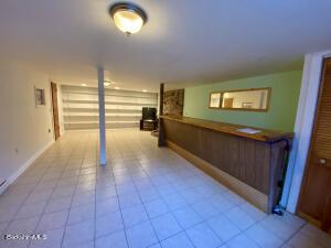 152 Christian Hill Great Barrington MA 01230