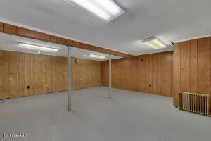 73 Birchwood Lenox MA 01240