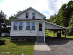 86 Lyman North Adams MA 01247