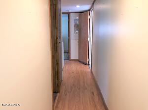 514 Main Lanesborough MA 01237
