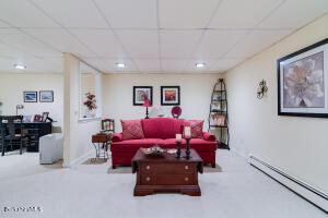161 Pomeroy Pittsfield MA 01201