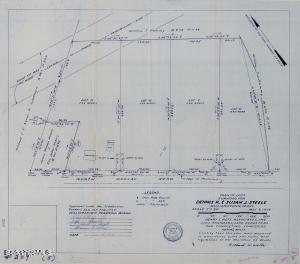 N. Hoosac Williamstown MA 1267