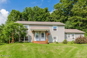 77 Wilshire Dr, 93 Cheshire MA 01225