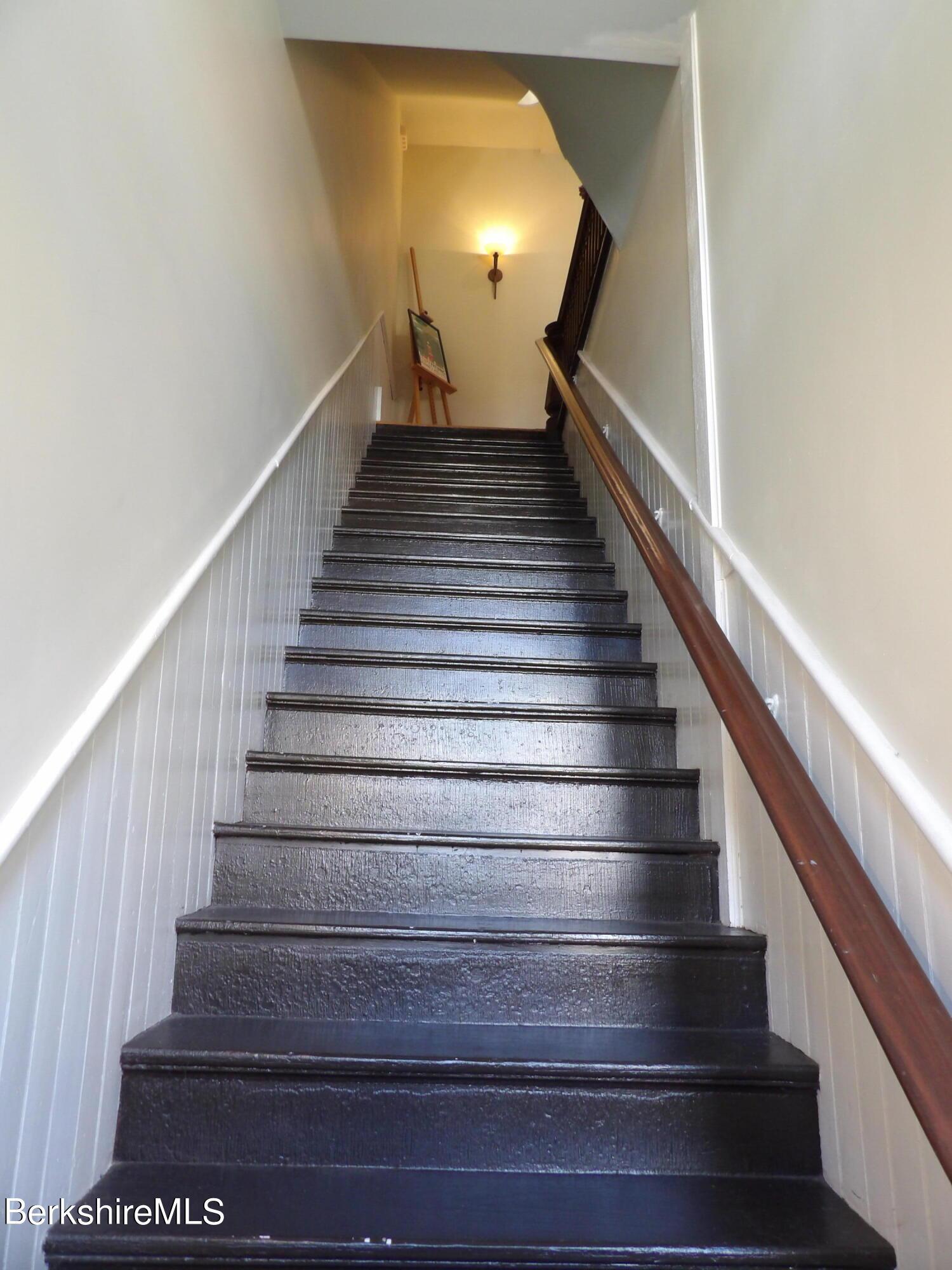 FrontStairway
