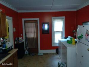 156-158 Liberty North Adams MA 01247