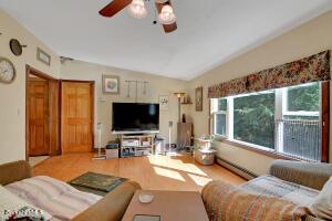 870 New Marlborough Monterey New Marlborough MA 1230