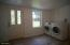 12 Squanto Rd, Lanesborough, MA 01237