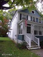 83 Chestnut North Adams MA 01247