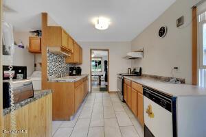 119 Hollenbeck Great Barrington MA 01230