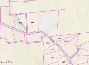 Lot 102 Gentian Hollow Becket MA 01223