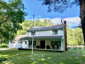 544 Hotchkiss New Marlborough MA 01259