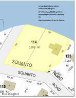 12 Squanto Lanesborough MA 1237