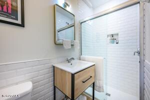 83 Pixley Hill West Stockbridge MA 01266