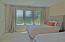 535 Sheffield-Egremont Rd, Sheffield, MA 01257