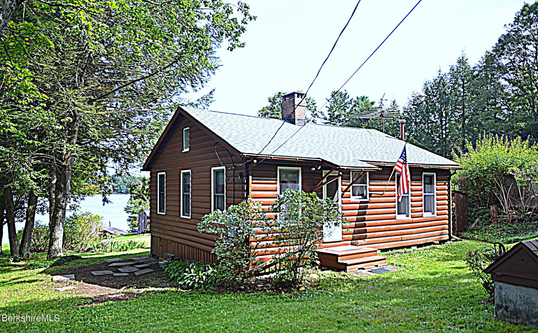71 Flint Farm, Otis, Massachusetts 01253, 3 Bedrooms Bedrooms, 5 Rooms Rooms,1 BathroomBathrooms,Residential,For Sale,Flint Farm,235775