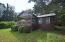 71 Flint Farm Rd, Otis, MA 01253