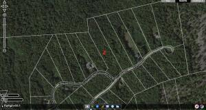 Skyline Ridge Becket MA 1223