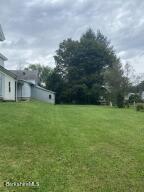 235 Quincy North Adams MA 1247
